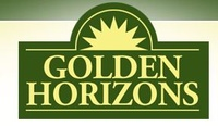 Golden Horizons Assisted Living and Memory Care