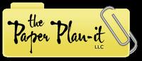 The Paper Plan-it LLC