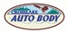 Crosslake Auto Body