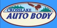 Crosslake Auto Body