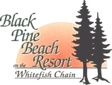Black Pine Beach Resort, Inc.