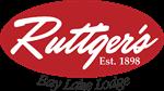 Ruttger's Bay Lake Lodge