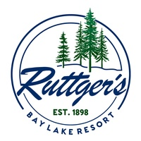 Ruttger's Bay Lake Resort