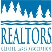 Greater Lakes Association of Realtors®