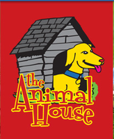 The Animal House & Spa