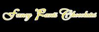 Fancy Pants Chocolates