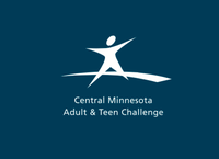 Central MN Adult & Teen Challenge