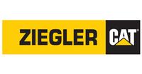 Ziegler Inc.