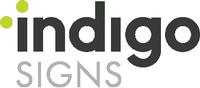 Indigo Signs