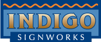 Indigo Signworks