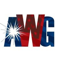 American Welding & Gas