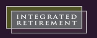 Integrated Retirement Initiatives, LLC