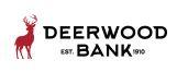 Deerwood Bank - East Brainerd