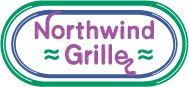 Northwind Grille