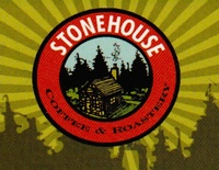 Stonehouse Coffee and Roastery