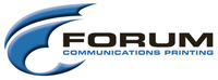 Forum Communications Printing