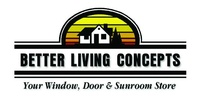 Better Living Concepts, Inc.