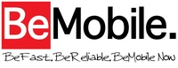 BeMobile Verizon