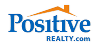Nelson-Torfin Real Estate Group