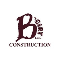 B-Dirt Construction