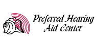 Preferred Hearing Aid Center