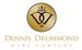 Dennis Drummond Wine Company