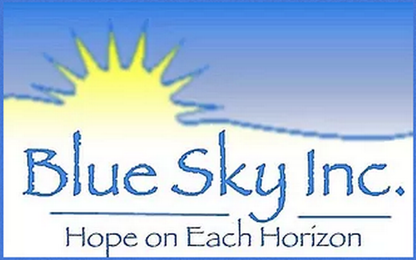 Blue Sky Support Services
