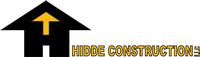 Hidde Construction LLC