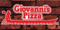 Northland Frozen Pizza, Inc.