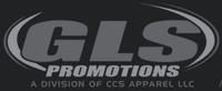 GLS Promotions