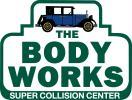 The Bodyworks - Baxter