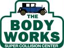 The Bodyworks