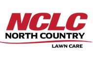 North Country Lawn Care