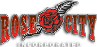 Rose City Sign, Inc.