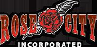 Rose City Sign, Inc.