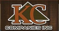 KC Companies, Inc.