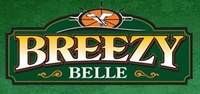 The Breezy Belle