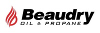 Beaudry Oil and Propane