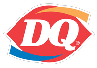 Dairy Queen - Pequot Lakes