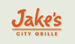 Jake's City Grille-Gull Lake
