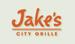 Jake's City Grille-Gull Lake