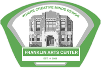 Franklin Arts Center