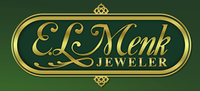 E.L. Menk Jewelers
