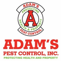 Adam's Pest Control, Inc.