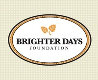 Brighter Days Foundation