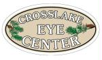 Crosslake Eye Center