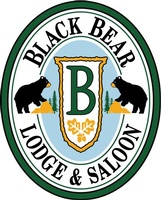 Black Bear Lodge and Saloon