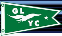 Gull Lake Yacht Club and Sailing School