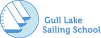 Gull Lake Sailing School