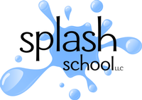 Splash School, LLC